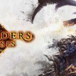 Darksiders Genesis Pobierz grę na PC