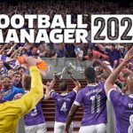 Football Manager 2020 do pobrania na PC