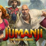 Jumanji: The Video Game Download za darmo