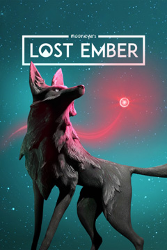 Lost Ember pobierz