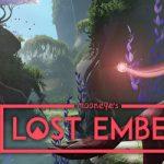 Lost Ember Pobierz grę za darmo