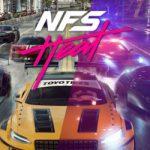 Need for Speed: Heat Pobierz za darmo