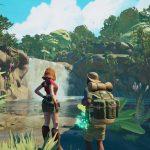 Jumanji pełna wersja gry