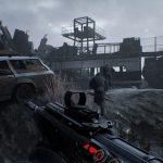 Terminator: Resistance crack