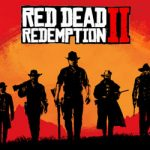 Red Dead Redemption 2 Pobierz na PC