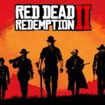 Red Dead Redemption 2 Pobierz na PC