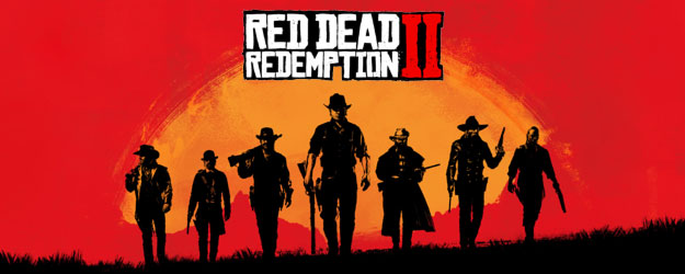 Red Dead Redemption II Download