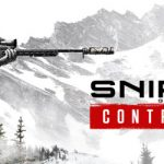 Sniper: Ghost Warrior Contracts Pobierz