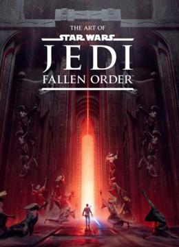 Star Wars Jedi: Fallen Order pobierz