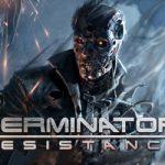 Terminator: Resistance Pełna Wersja za darmo