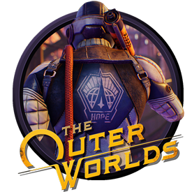 The Outer Worlds download