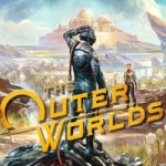 The Outer Worlds gra do Pobrania