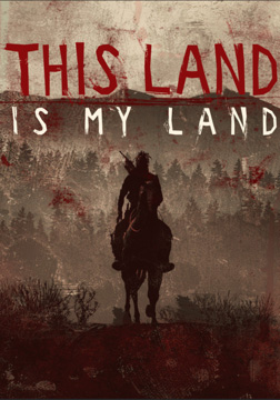 This Land Is My Land download