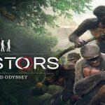 Ancestors: The Humankind Odyssey Pobierz