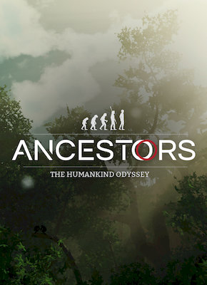 Ancestors: The Humankind Odyssey crack
