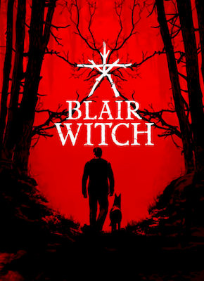 Blair Witch do pobrania gra pc