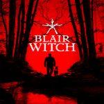 Blair Witch gra PC Pobierz