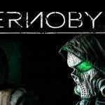 Chernobylite gra do pobrania
