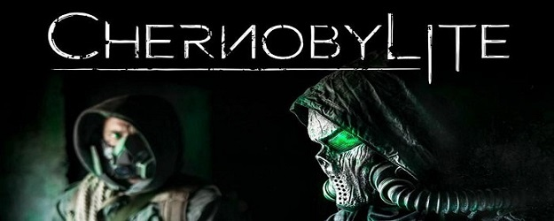 Chernobylite download