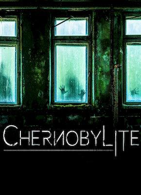 Chernobylite pelna wersja gry