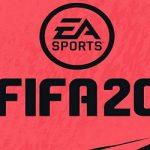 FIFA 20 Pobierz gre na PC