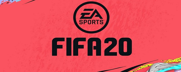 FIFA 20 Download