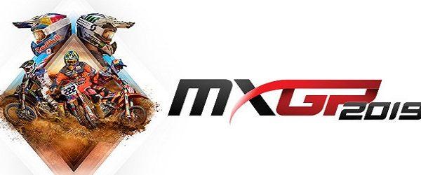 MXGP 2019 steam