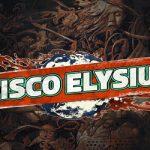 Disco Elysium gra PC do pobrania