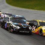 NASCAR Heat 4 pobierz