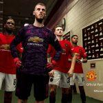Pro Evolution Soccer 2020 gra PC