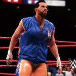 WWE 2K20 pelna wersja