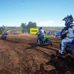 Download gre mxgp