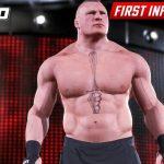 WWE 2020 pobierz