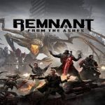 Remnant: From the Ashes PC Download