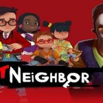 Secret Neighbor Download PC