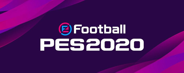 eFootball PES 2020 do pobrania