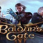 Baldur's Gate 3 Pobierz na PC