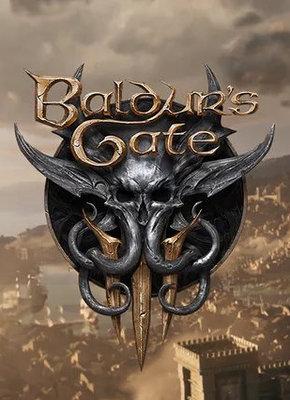 Baldurs Gate 3 gra do pobrania