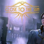 Close to the Sun Download PC