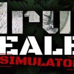Drug Dealer Simulator Download