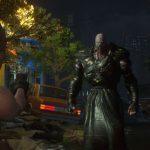 Resident Evil 3 pobierz pc