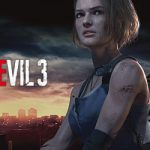 Resident Evil 3 Remake Pobierz na PC