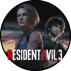Resident Evil 3 Remake download