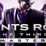 Saints Row: The Third Remastered Pobierz na PC