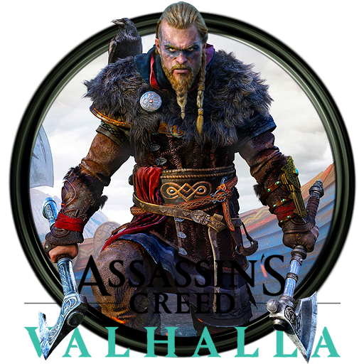 Assassin's Creed: Valhalla download