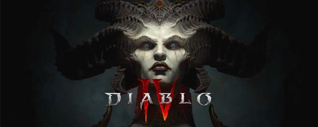 Diablo IV Pełna wersja za darmo
