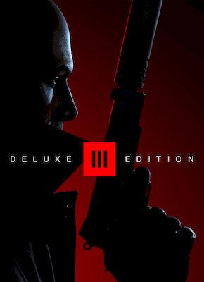 Hitman 3 Download pełna wersja