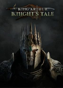 King Arthur: Knight's Tale download