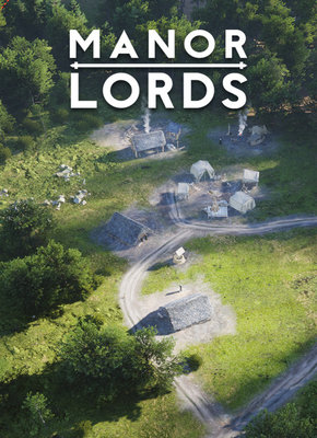 Manor Lords torrent