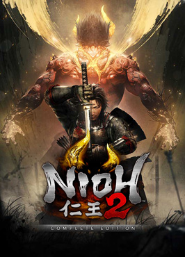 NiOh 2: The Complete Edition download